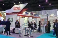 ets_arabhealth_2020_11