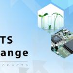 ETS Range