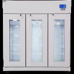 MBR 1600E-3 (Capacity: 1,600L)