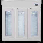 VC 1600E-3  (Capacity: 1,600L)