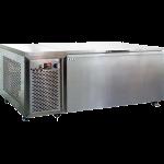 VC 500-IL (Capacity: 500L)