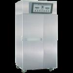 VF 45B-850 (Capacity: 850L)