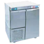 VF UC-60 (Chiller)