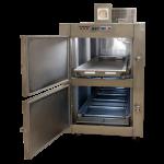 MOT 2B Mortuary Refrigerator (2 bodies)