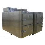 MOT 4B Mortuary Refrigerator (4 bodies)
