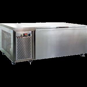 VC 100-IL (Capacity: 100L)