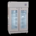 VI 1000 (Capacity: 1,000L)