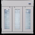 VI 1500 (Capacity: 1,500L)