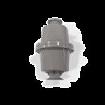 EF2561 Pump Exhaust Filter