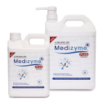 Medizyme Plus