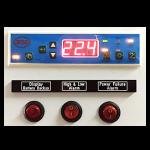 LED Digital Temperature Controller