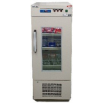 VC 100E (Capacity: 100L)
