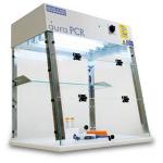 AURA PCR