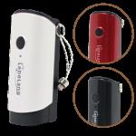 Portable Ionizer HAS-3003